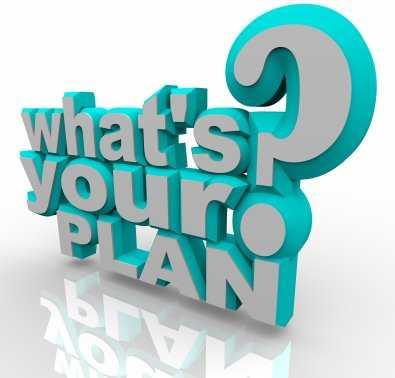 Strategic Planning Comp